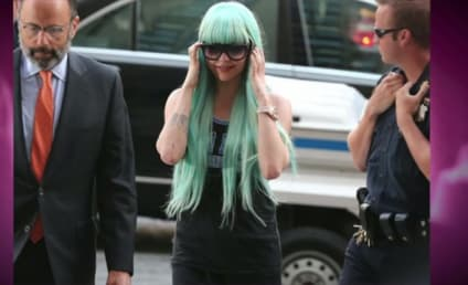 Amanda Bynes DUI Case: Star Pleads No Contest to Lesser Offense