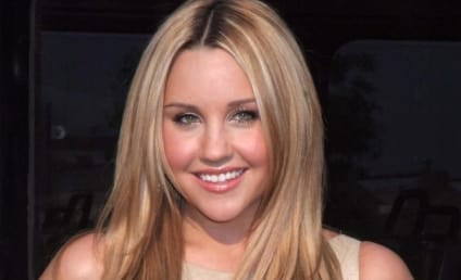 Amanda Bynes' Progress Continues; Judge Praises Mom For Overseeing Star