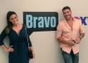 Jax Taylor-Brittany Cartwright Spinoff: Bad Idea, or the Worst Idea?