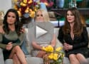 The Real Housewives of Beverly Hills Season 7 Episode 21 Recap: Take The Bunny!