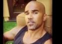 Shemar Moore on Thomas Gibson Firing: Karma is Real!!