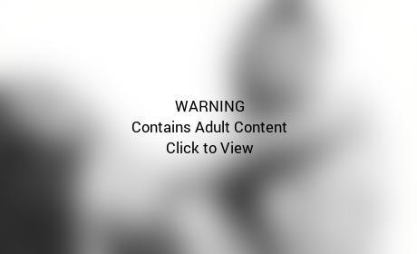 Jamie Dornan, Eva Mendes Topless