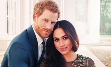 Meghan Markle: Why Her Father is Royally Upset at Prince Harry!