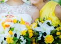 Bride Confesses: I Made My Bridesmaids Fat So They Wouldn't Upstage Me!
