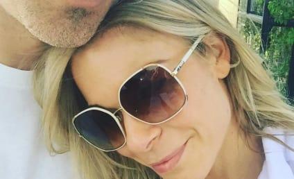Eddie Cibrian and LeAnn Rimes: Divorce Is Too Expensive!