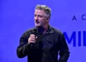Black People to Alec Baldwin: Shut the Eff Up, Dude!