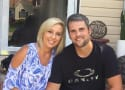 Ryan Edwards' Tinder Girl to Mackenzie Standifer: Blame Your Husband (P.S. He's Old & Not Cute)!
