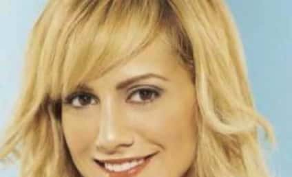 Brittany Murphy 911 Call: Released, Gut-Wrenching