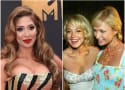 Farrah Abraham: I Want to Fight Lindsay Lohan AND Paris Hilton!