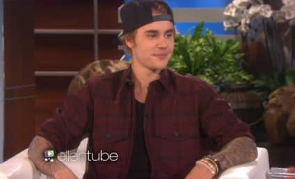 """Justin Bieber Addresses Apology, Plans New """"Awesome Chapter"""" in Life"""