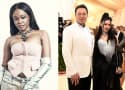 Azealia Banks: Elon Musk Is a Druggie and Grimes Is White Trash!