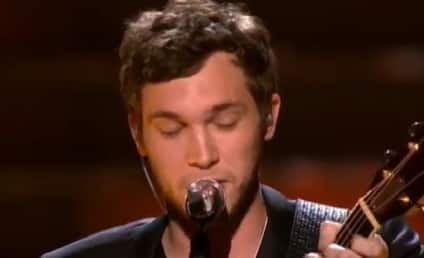 American Idol Season 12 Preview: Starting with a Dream...