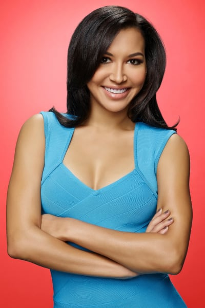 Naya Rivera Search: 911 Audio, Surveillance Video Released
