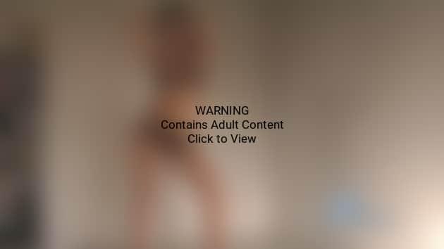 Farrah Sex Tape 2 Photo
