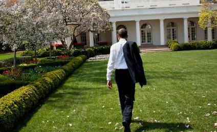 White House Bomb Threat, AP Twitter Breach a Joint Effort By Two Hacking Groups
