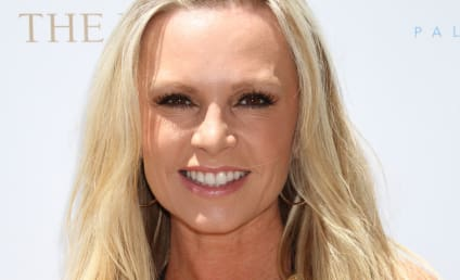 Tamra Barney: I Attempted Suicide Twice