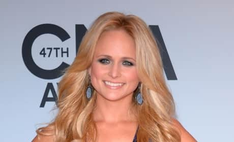 Miranda Lambert Weight Loss
