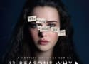 13 Reasons Why: Does It Glorify Suicide?