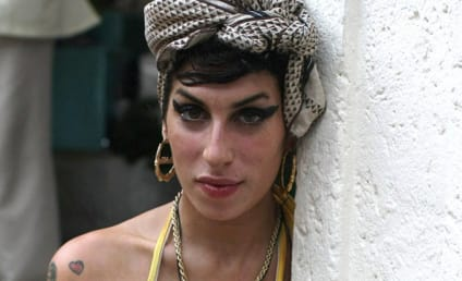 Amy Winehouse to Leave St. Lucia ... For Jamaica