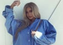 Kylie Jenner: Trolling Her Fans ... With Tampons?!