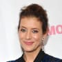 Kate Walsh Smiles