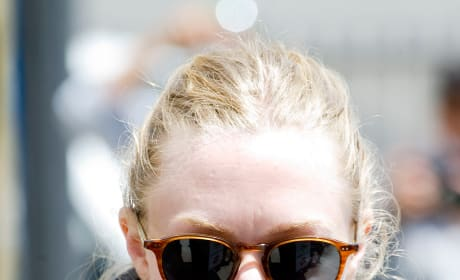 Pic of Amanda Seyfried