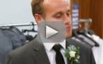 Josiah Duggar Reveals the WEIRD Way He Prepared For His Wedding Night!