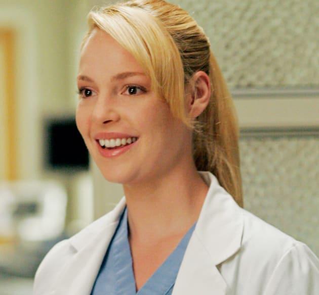 Katherine Heigl Defends Grey's Anatomy Departure: I'm Not So Terrible, Okay?!?.jpg