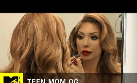 Teen Mom OG Season 6 Trailer: Released! Insane!