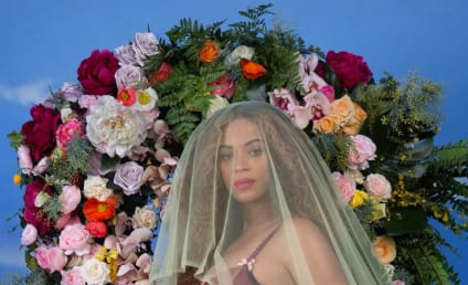 Beyonce: See the Beyhive's AMAZING Reactions to Pregnancy News!