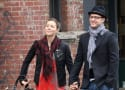 Mary-Kate Olsen and Nate Lowman Break Up