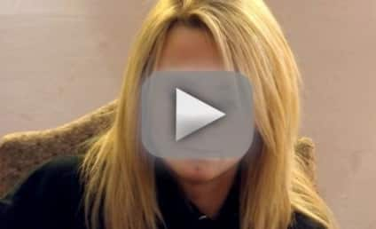 Corey & Miranda Simms: Neglecting Leah Messer's Daughters?!