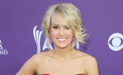 Carrie Underwood, Kevin Durant Donate $1 Million Each to Oklahoma Tornado Relief