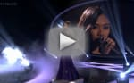"Jessica Sanchez - ""My All"""