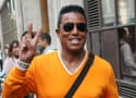 Hamila Rashid: Wife of Jermaine Jackson Arrested For Domestic Violence