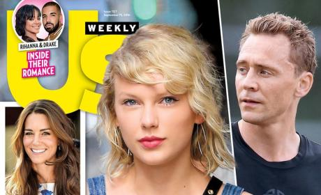 Hiddleswift Cover