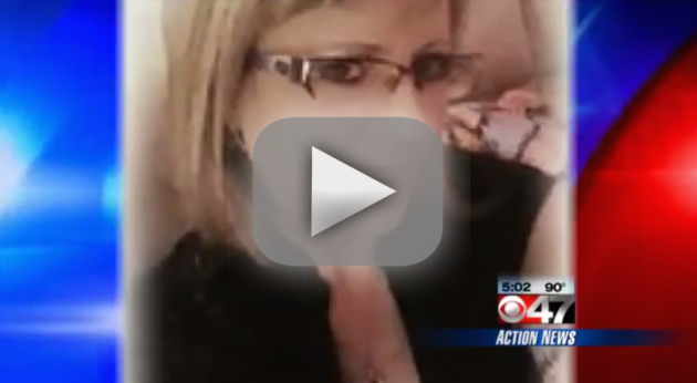 Florida Middle School Teacher Suspended for Twerking, Receiving Lap Dance from Student