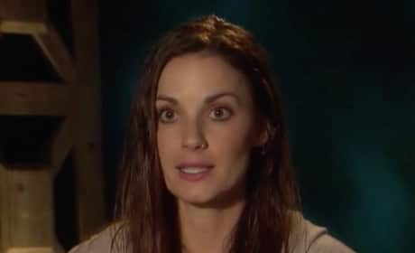 Liz Sandoz on Nick Viall: We Had Sex and I Was Wasted AF!
