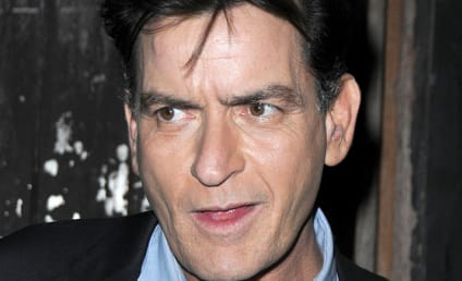 15 Best Charlie Sheen Rants, Raves and Threats