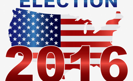 Where Do I Vote? An Election Day 2016 Guide