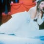 21 Craziest Moments in MTV VMA History