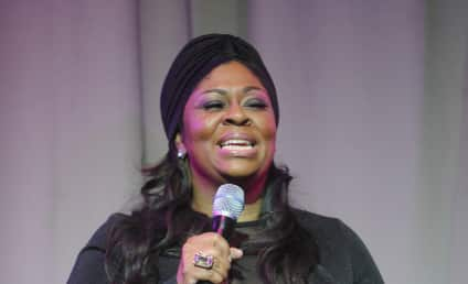 """Singer Slams Gays as """"Perverted"""" Embarrassments to God"""