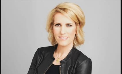 Laura Ingraham Accepts Apology from Ed Schultz, Ends Right-Wing Slut Scandal