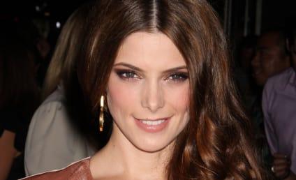 Ashley Greene Fire: Huge Blaze Engulfs Twilight Star's Condo, Kills Dog