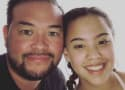 Jon Gosselin: At Least ONE of My Kids Loves Me on Father's Day!