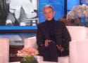 Ellen DeGeneres Pays Tribute to Late Father