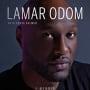 Lamar odom book