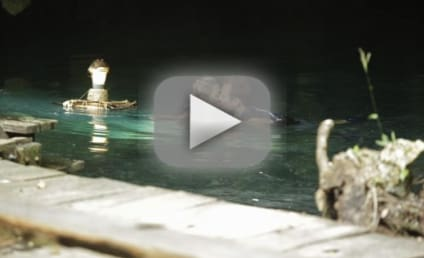 Bachelor in Paradise Season 1 Episode 6 Recap: Who Showed Up? Who Went Home?