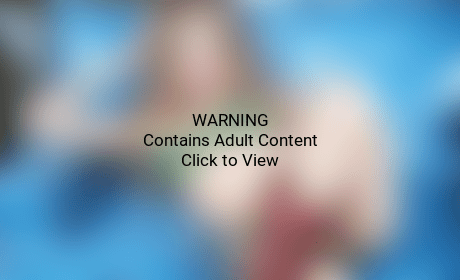 Amanda Seyfried Bikini Pic