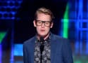 Macaulay Culkin Presents at AMAs, Prompts Tweets of Shock and Joy